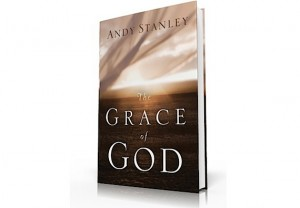 3d-andy-stanley-the-grace-of-god