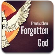 Chan Image