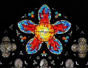 Rockefeller_Chapel_stained_glass_closeup