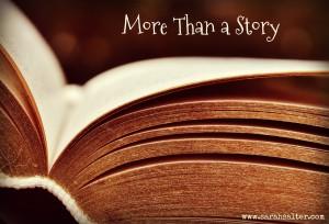 hmw-more-than-a-story